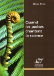 qd_poetes_chantent_science